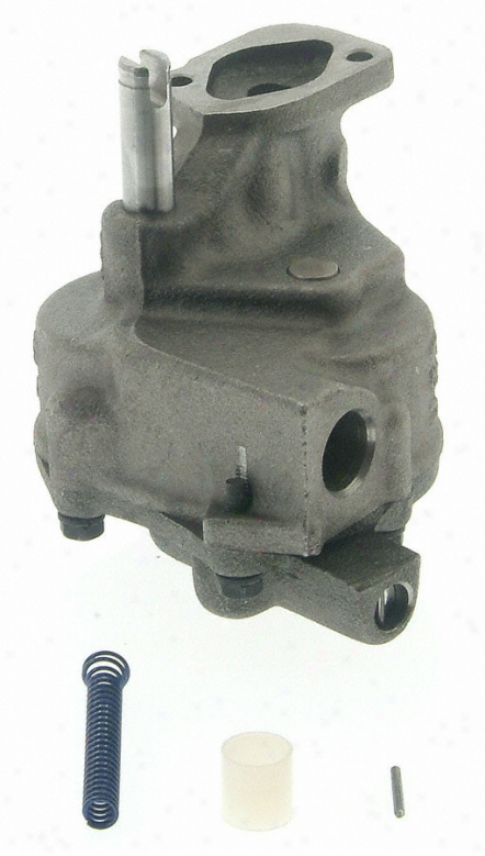 Sealed Power 224-4154 2244154 Chevrolet Oil Pumps