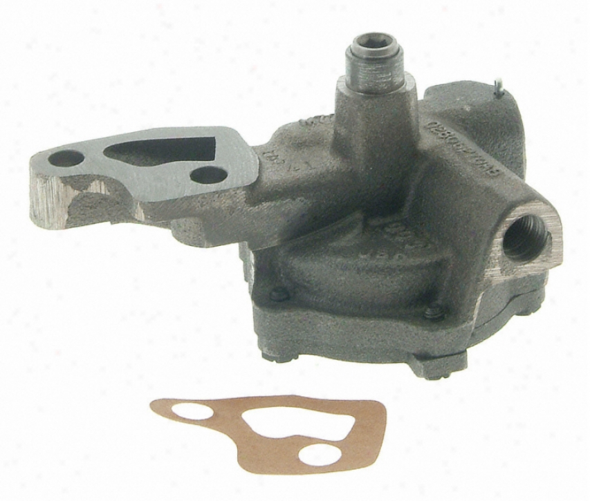 Sealed Power 2244-166 2244166 Dodge Oil Pumps