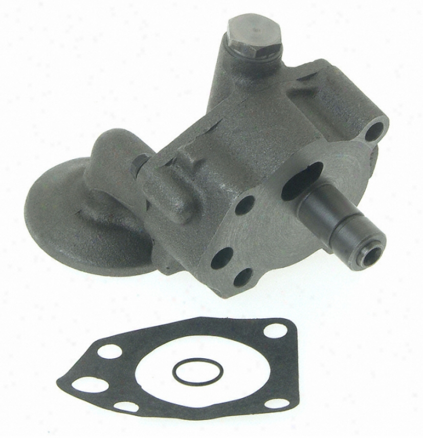 Sealed Power 224-4174 2244174 Plymouth Oil Pumps