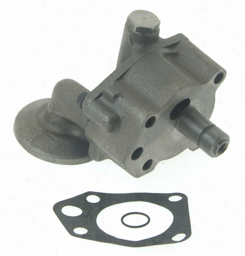 Sealed Power 224-4174v 2244174v Nissan/datsun Parts