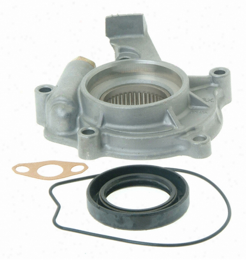 Sealed Power 224-41902 22441902 Toyota Oil Pumps