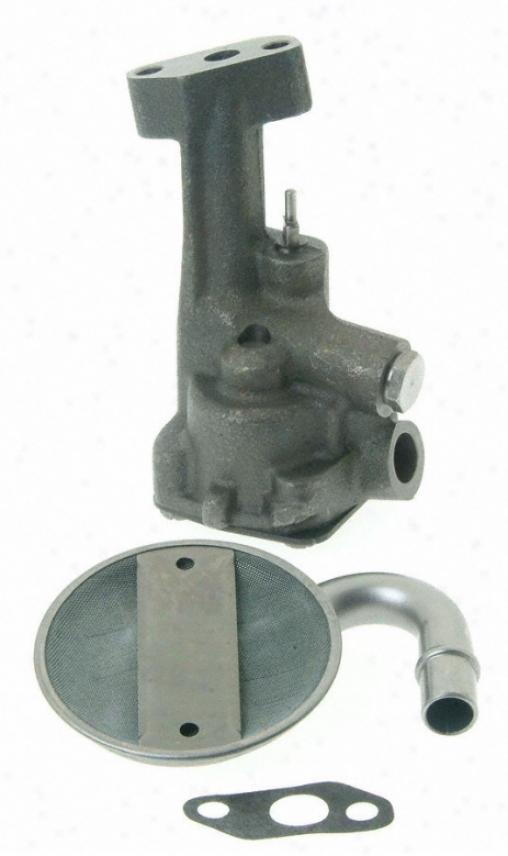 Sealed Power 224-43364s 22443364s Mercury Oil Pumps