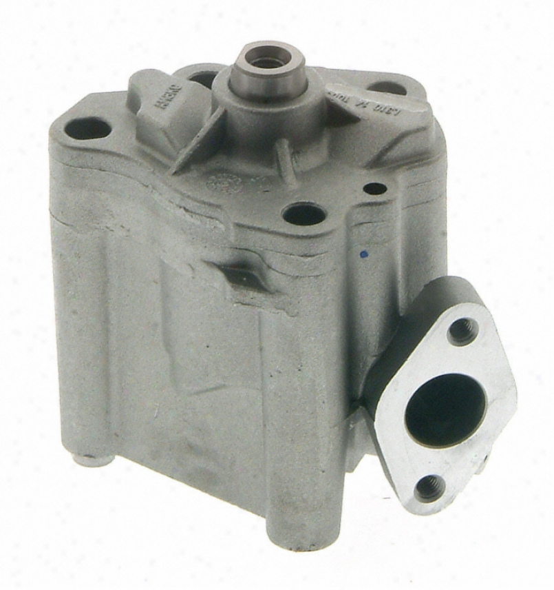 Sealed Power 224-43630 22443630 Ford Oil Pumps