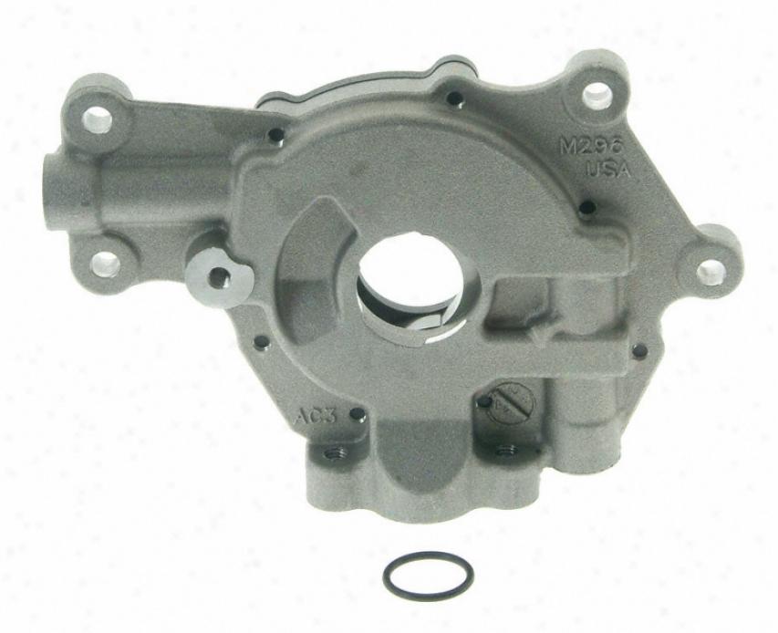 Sealed Pwer 224--43646 22443646 Dodge Oil Pumps