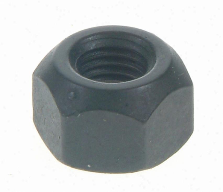 Sealed Power Mr-18223 Mr1823 Oldsmobile Rocker Shaft & Parts