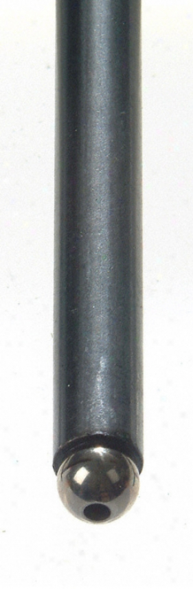 Sealed Power Rp-3178 Rp3178 Chevrolet Camshaft Components