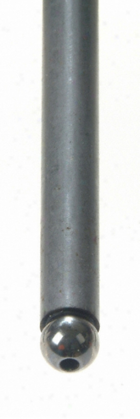 Sealed Power Rp-3182 Rp3182 Ford Camshaft Components