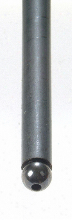Sealed Power Rp-3183 Rp3183 Ford Camshaft Components