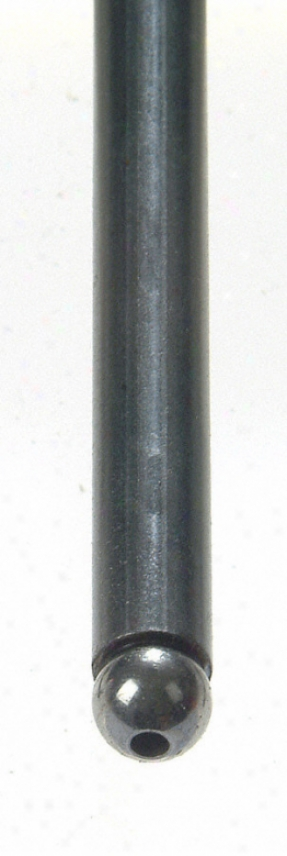 Sez1ed Power Rp-3200 Rp3200 Plntiac Parts