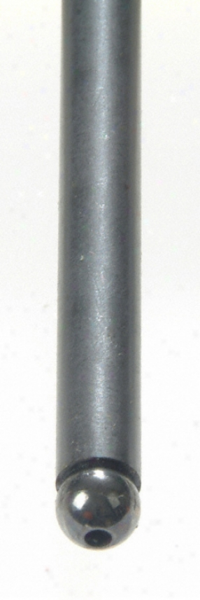 Sealed Power Rp-3262 Rp3262 Chevrolet Camshaft Components
