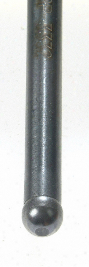 Sealed Power Rp-3332 Rp3332 Dosge Camshaft Components