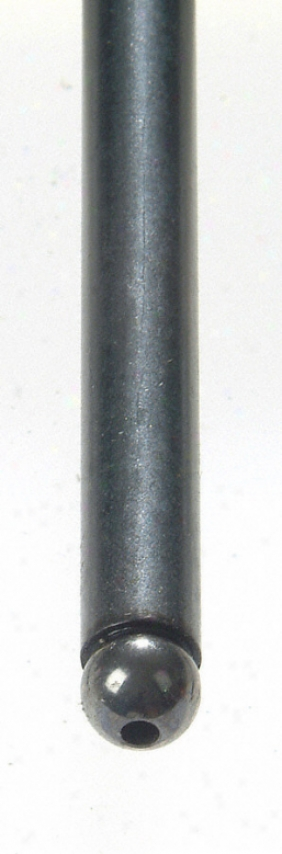 Sealed Power Rp-3333 Rp3333 Chevrolet Camshaft Components