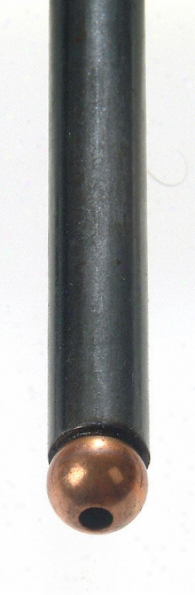 Sealed Power Rp-3342 Rp3342 Gmc Camshaft Components