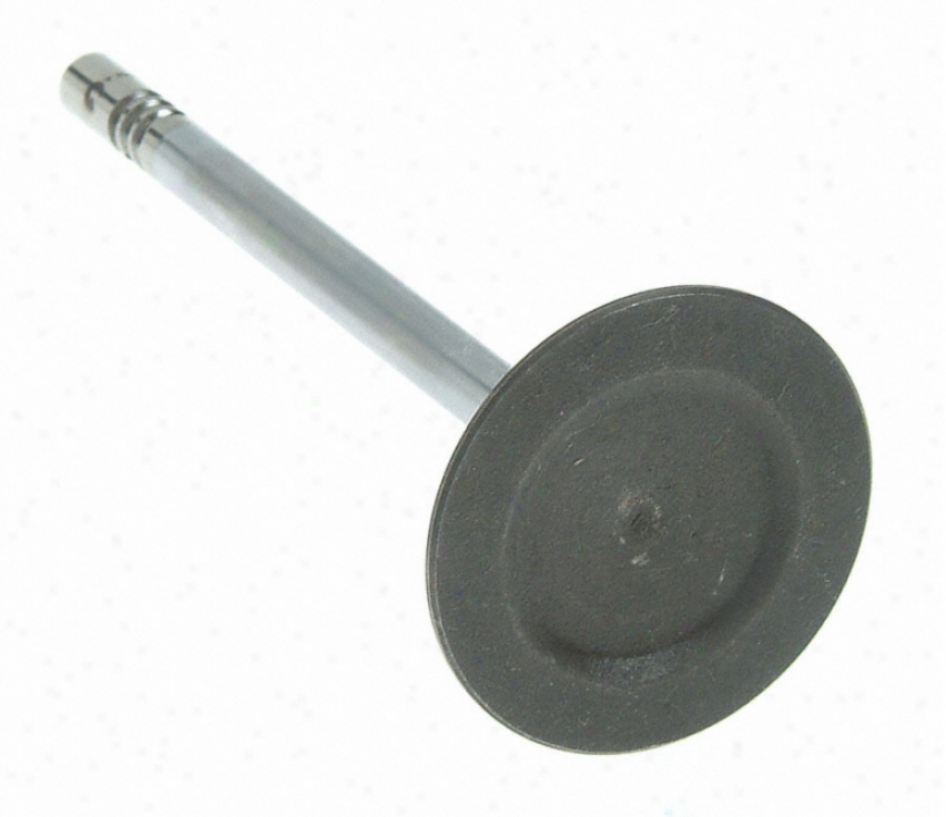 Sealed Power V-3956 V3956 Ford Engine Valves