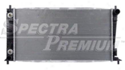 Spectra Premium Ind., Inc. Cu2819 Kia Parts