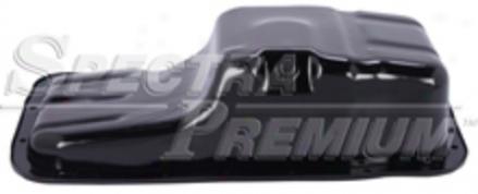 Spectra Premium Ind., Inc. Hop06a Dodge Parts