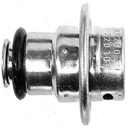 Standard MotorP roducts Pr236 Isuzu Parts