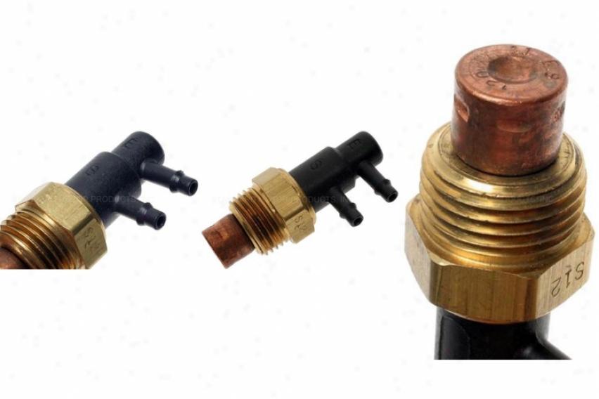 Standard Motor Produfts Pvs31 Shuffle Parts