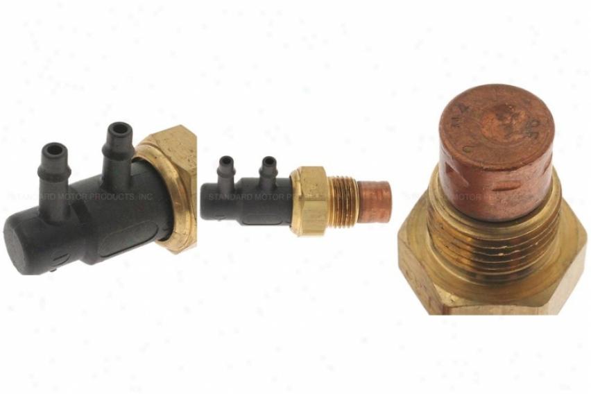 Standard Motor Products Pvs5 Oldsmobile Parts
