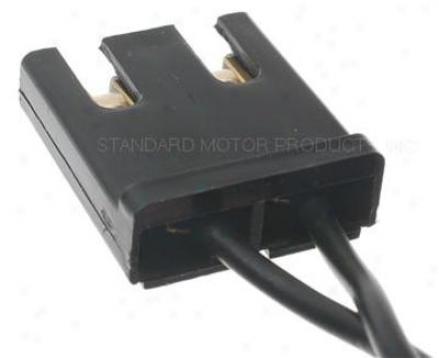 Standard Motor Products S85 Subaru Parts