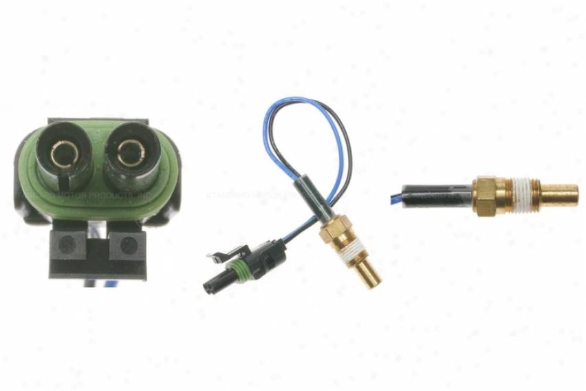 Standard Mltor Products Ts196 Kia Parts