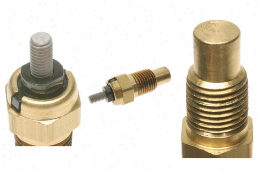 Standard Motor Products Ts4 Honda Parts