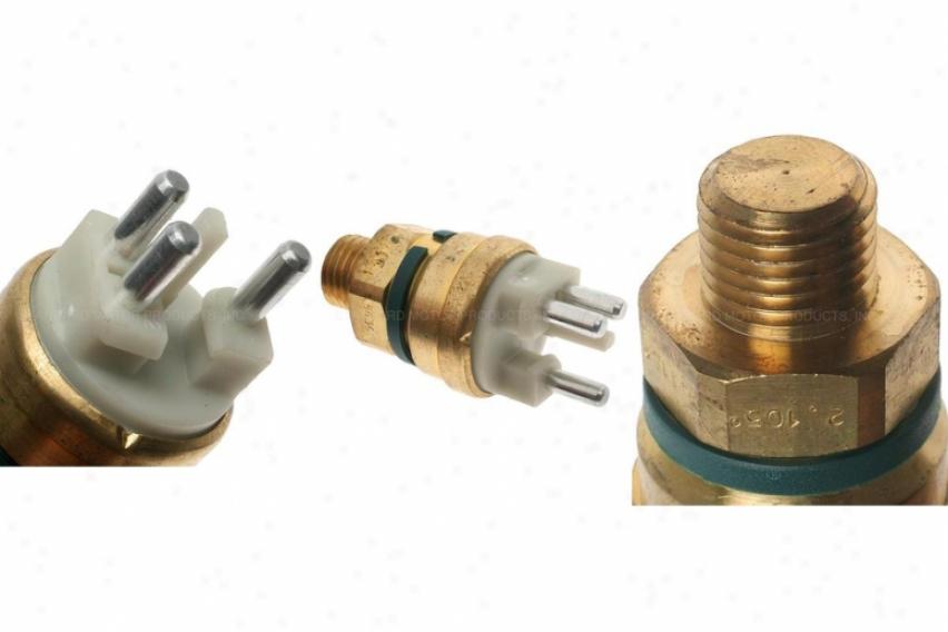 Standard Motoe Products Tx121 Hyundai Parts