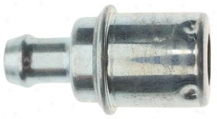 Standard Motor ProductsV 291 Honda Parts