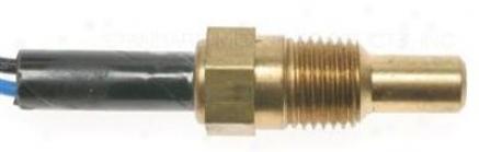 Standard Trutech Ts196t Ts196t Kia Temp Switch Sensors