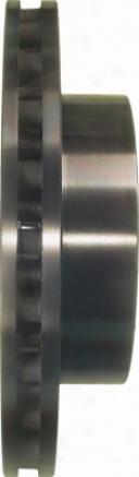Wagner Bd125746 Implement Oil Seals Wagner Bdd125746