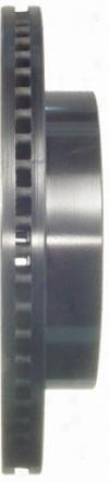 Wagner Bd126042 Engine Oil Seals Wagner Bd126042