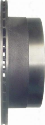 Wagner Bd126085 Engine Oil Seals Wagner Bd126085