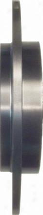 Wagner Bd126121 Implement Oil Seals Wagner Bd126121