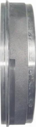 Wagner Bd126230 Engine Oil Seals Wagnet Bd126230