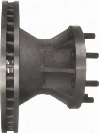 Wagner Bd60443 Engine Oil Seals Wagner Bd60443