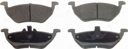 Wagner Pd1055 Engine Oil Seals Wagner Pd1055