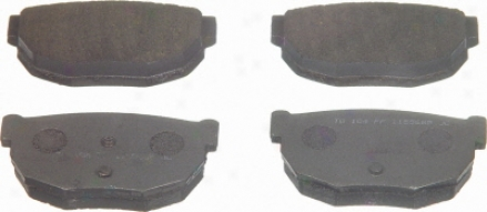 Wagner Pd231 Engine Oil Seals Wagner Pd231