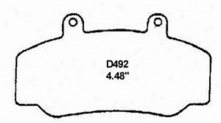 Wagner Pd492 Engine Oil Seals Wagner Pd492