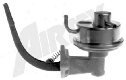 Airtex Automotive Division 1307 Mazda Parts