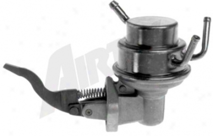 Airtex Automotive Division 1338 Toyota Parts