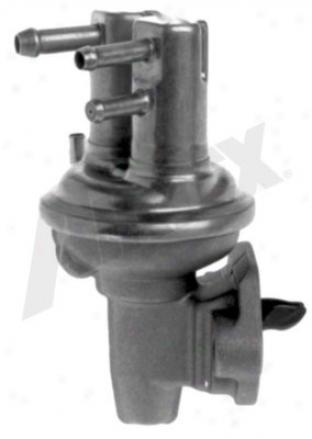 Airtex Automotive Division 1395 Dodge Parts