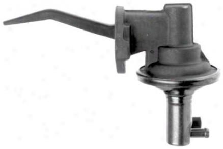 Airtex Automotive Division 361 Ford Parts