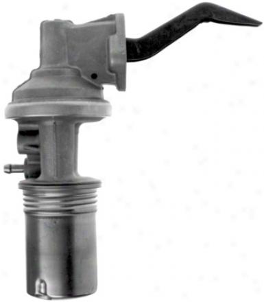 Airtex Automotive Division 4908 Gmc Parts