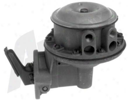 Airtex Automotive Division 40253 Jeep Parts