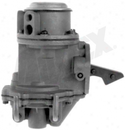 Airtex Automotive Division 4032 Gmc Parts