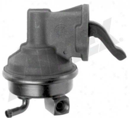 Airtex Automotive Division 40468 Chevrolet Parts