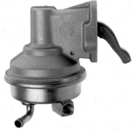 Airtex Automotive Division 40503 Buick Parts