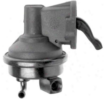 Airtex Automotive Division 40725 Chevrolet Parts