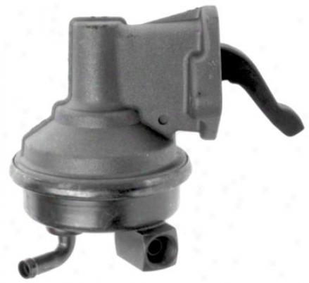 Airtex Automotive Division 40727 Chevrolet Parts