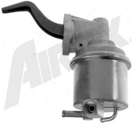 Airtex Automotive Division 40931 Chevrolet Parts
